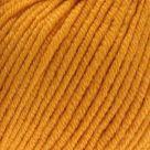 фото Пряжа COOL WOOL BIG Lana Grossa цвет 974