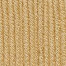 фото Пряжа COOL WOOL BIG Lana Grossa цвет 988