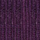 фото Пряжа COOL WOOL BIG Lana Grossa цвет 991