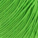 фото Пряжа COOL WOOL BIG Lana Grossa цвет 941