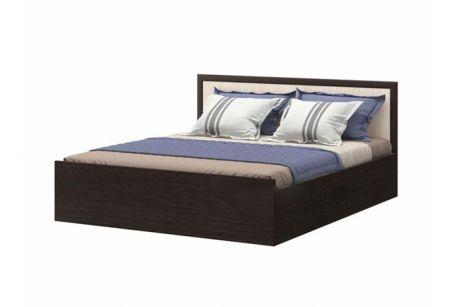 Кровать Фиеста 1,2 м