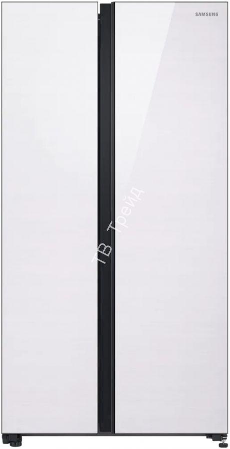 Холодильник Samsung RS62R50311L