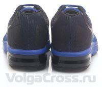 Nike Air Max Sequent GS (724983-003)