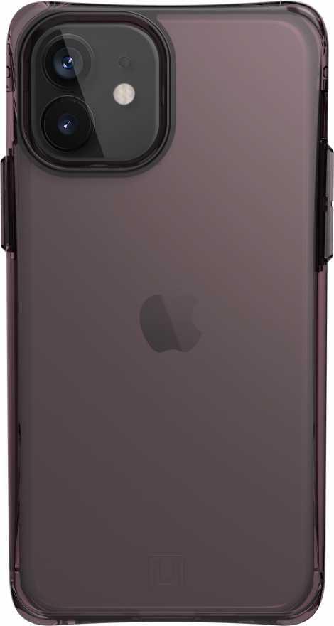 Чехол UAG Mouve для iPhone 12/12 Pro