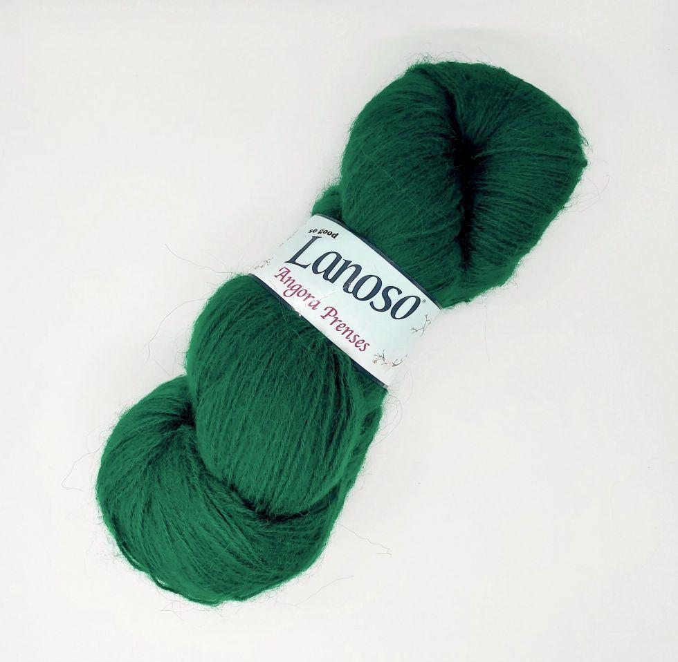 ANGORA PRENSES Цвет № 930