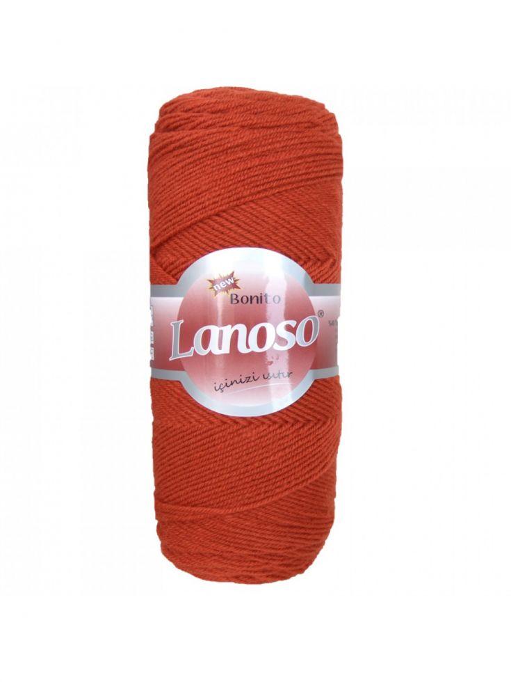 BONITO Цвет № 958