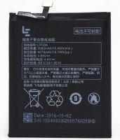 Аккумулятор LeEco Le Pro 3 X720 (LTF23A) Оригинал