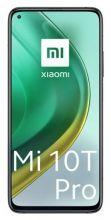 Xiaomi Mi 10T Pro, 8.128, black