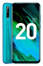 Honor 20e, 64Gb, (Все цвета)