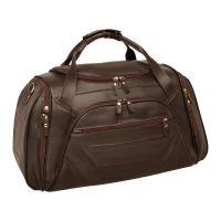 Дорожно-спортивная сумка BLACKWOOD Falmer Brown