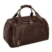 Дорожно-спортивная сумка BLACKWOOD Lambert Brown