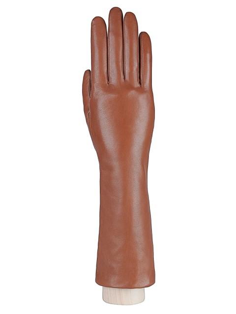 Длинные элегантные перчатки ELEGANZZA
