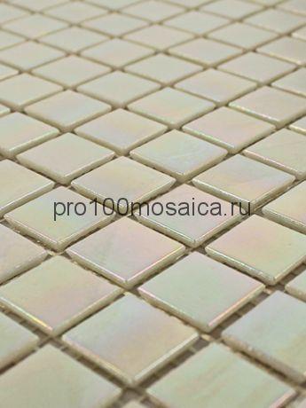 KG59 20*20 Мозаика серия CLASSIK,  размер, мм: 305*305*4 (КерамоГраД)
