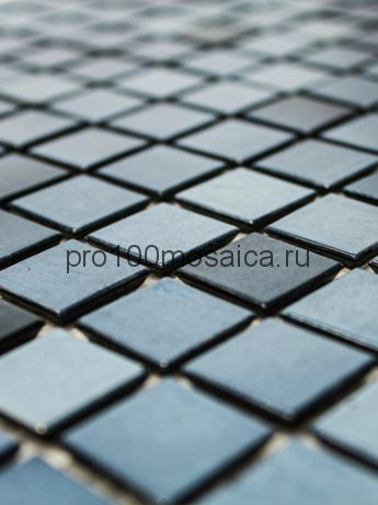 RJ90 20*20 Мозаика серия CLASSIK,  размер, мм: 305*305*4 (КерамоГраД)