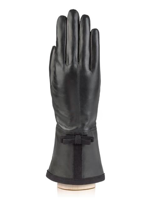 Элегантные перчатки TOUCH ELEGANZZA