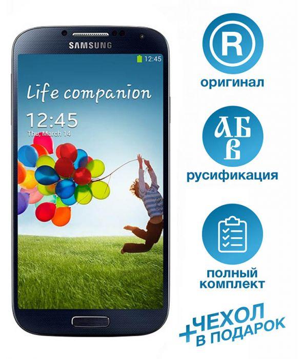 Samsung Galaxy S4 i9500 / i9505
