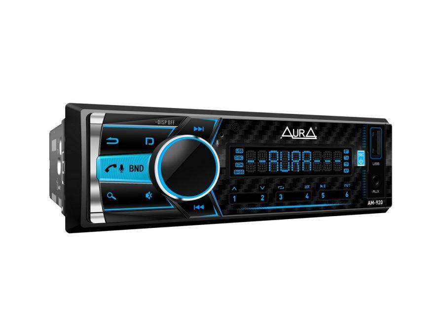 Aura AMH-88 DSP