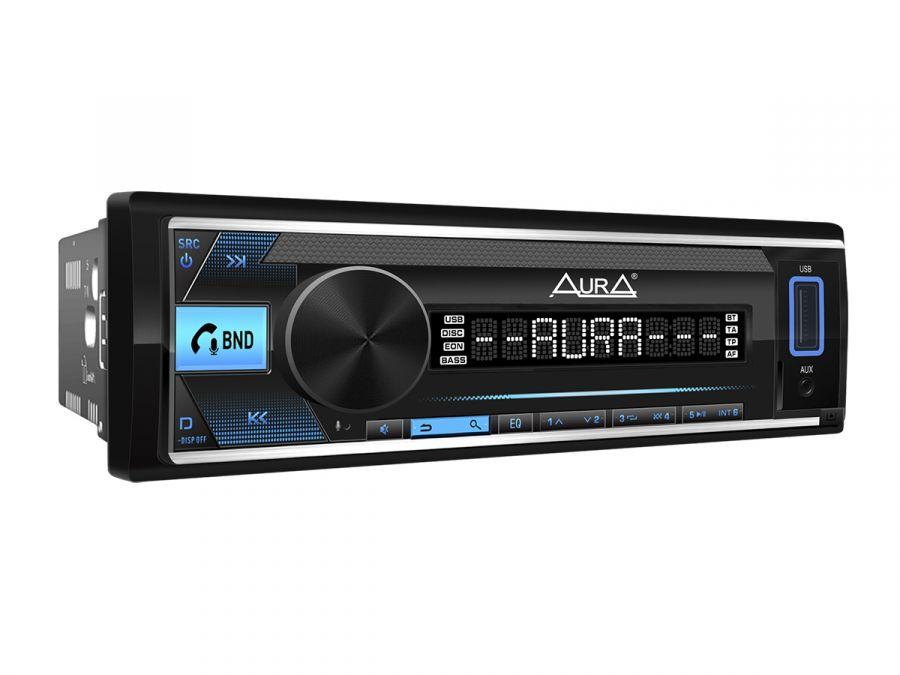 Aura AMH-66 DSP
