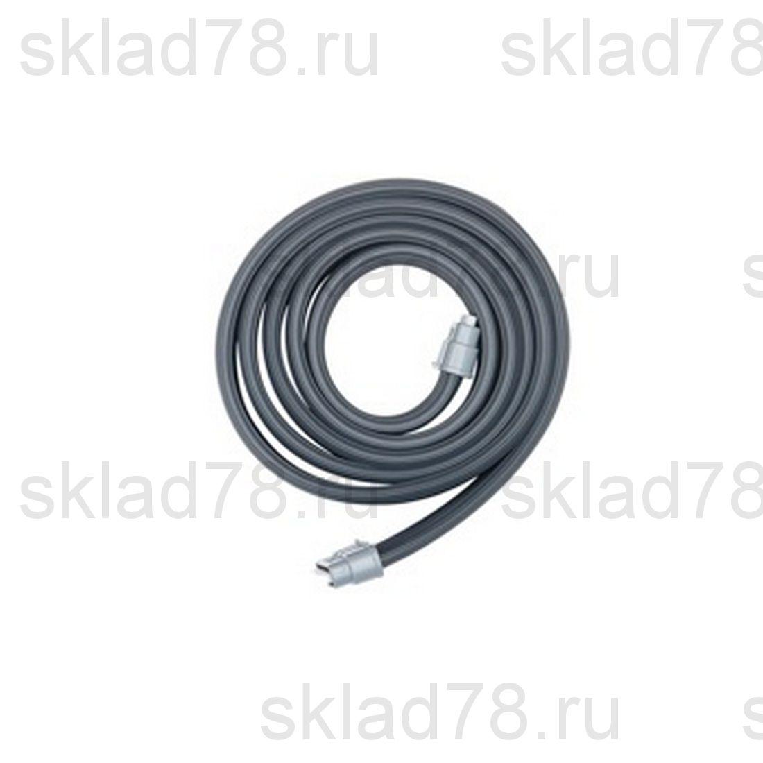 Воздуховод к аппарату MARK400 (MK400)