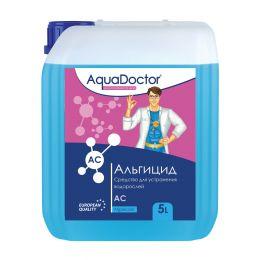 Средство против водорослей AquaDoctor AC 30 л.