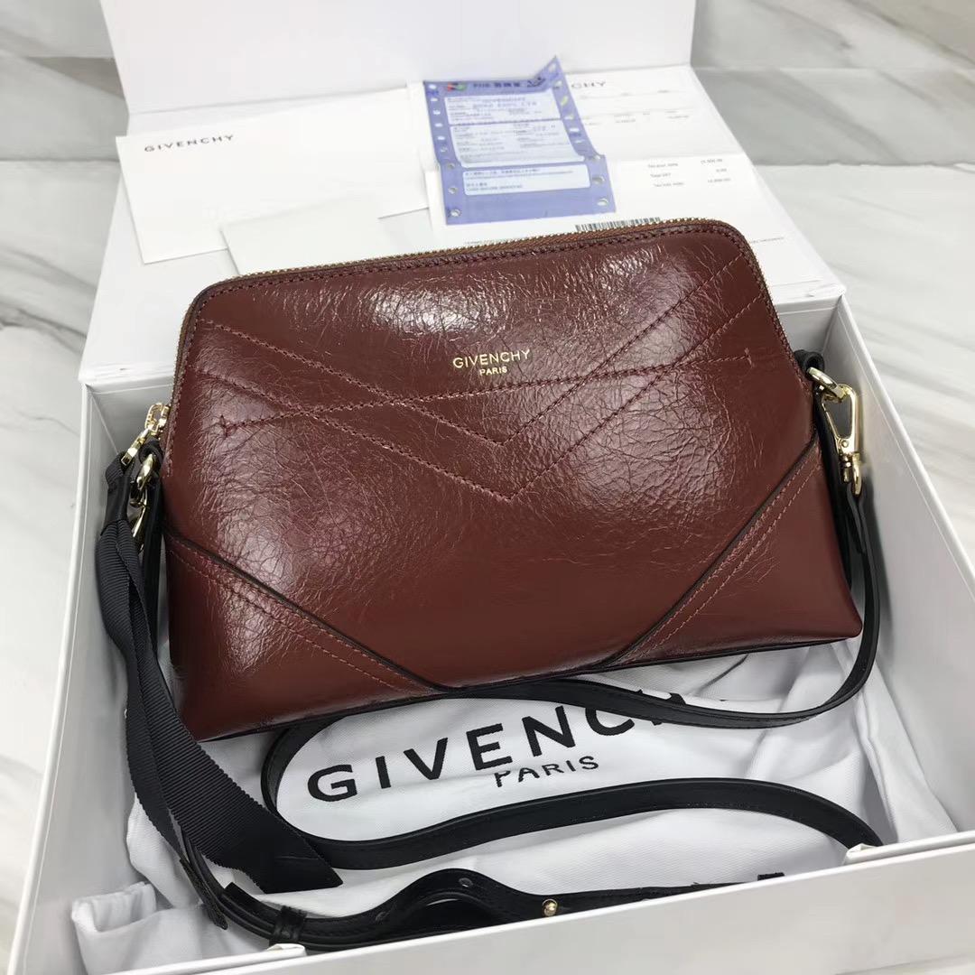 Givenchy ID XBody 26 cm