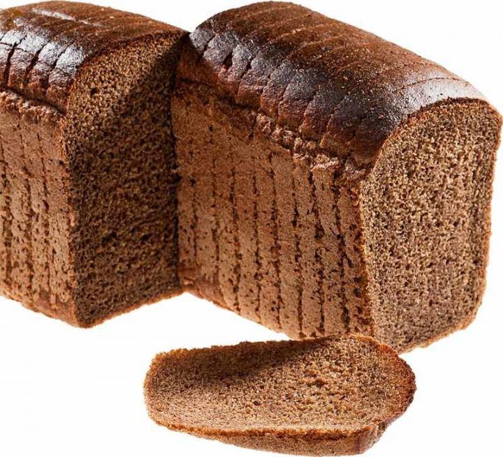 Хлеб Аппетитный 600г Крас.хлеб