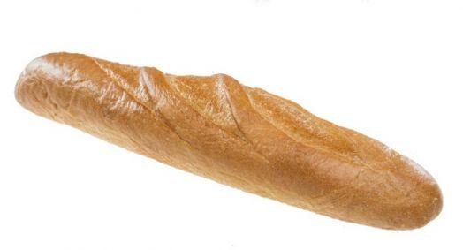 Багет Французский 300г Фабрика хлеба