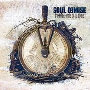 SOUL DEMISE - Thin Red Line [DIGI]