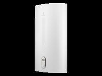 Накопительный электрический водонагреватель Electrolux EWH 50 Gladius 2.0
