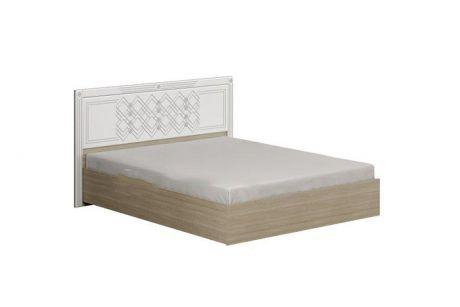 """Кровать с подъемным механизмом КР-001 """"Амели"""""""