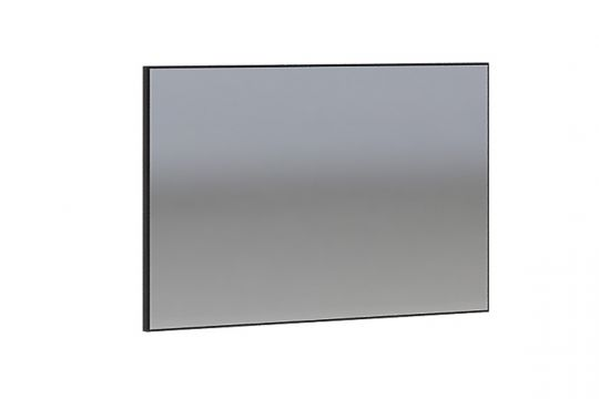 Зеркало Гармония ЗР 601