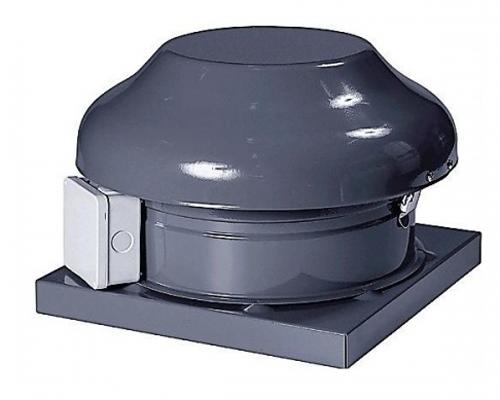 Крышный вентилятор TKS 400 A