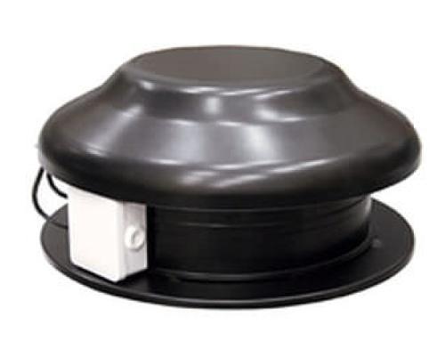 Крышный вентилятор TKC 400 B