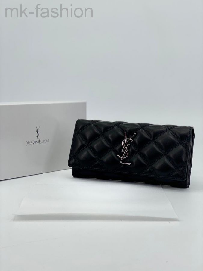Кошелек Yves Saint Laurent 1342
