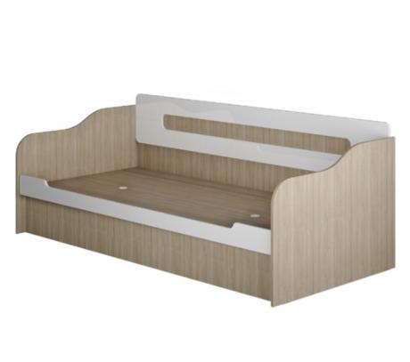 """Кровать-диван с подъемным механизмом """"Палермо-3"""" 900 мм"""