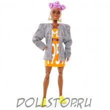 Коллекционная кукла Барби БМР1959 - Barbie BMR1959 Doll GPF14