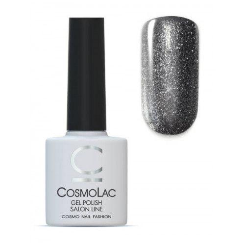 CosmoLac, гель-лак №051 След кометы