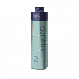 Шампунь для волос LUXURY HYDROBALANCE ESTEL HAUTE COUTURE, 1000 мл