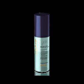 Двухфазный спрей для волос LUXURY HYDROBALANCE ESTEL HAUTE COUTURE, 100 мл