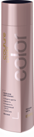 Бальзам для волос LUXURY COLOR ESTEL HAUTE COUTURE, 250 мл