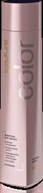 Шампунь для волос LUXURY COLOR ESTEL HAUTE COUTURE, 300 мл