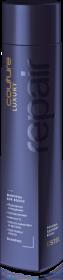 Шампунь для волос LUXURY REPAIR ESTEL HAUTE COUTURE, 300 мл