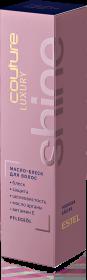 Масло-блеск для волос LUXURY SHINE ESTEL HAUTE COUTURE, 50 мл