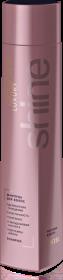 Шампунь для волос LUXURY SHINE ESTEL HAUTE COUTURE, 300 мл