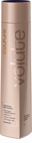 Шампунь для волос LUXURY VOLUTE ESTEL HAUTE COUTURE, 300 мл