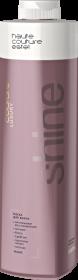 Маска для волос LUXURY SHINE ESTEL HAUTE COUTURE, 1000 мл