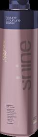 Шампунь для волос LUXURY SHINE ESTEL HAUTE COUTURE, 1000 мл