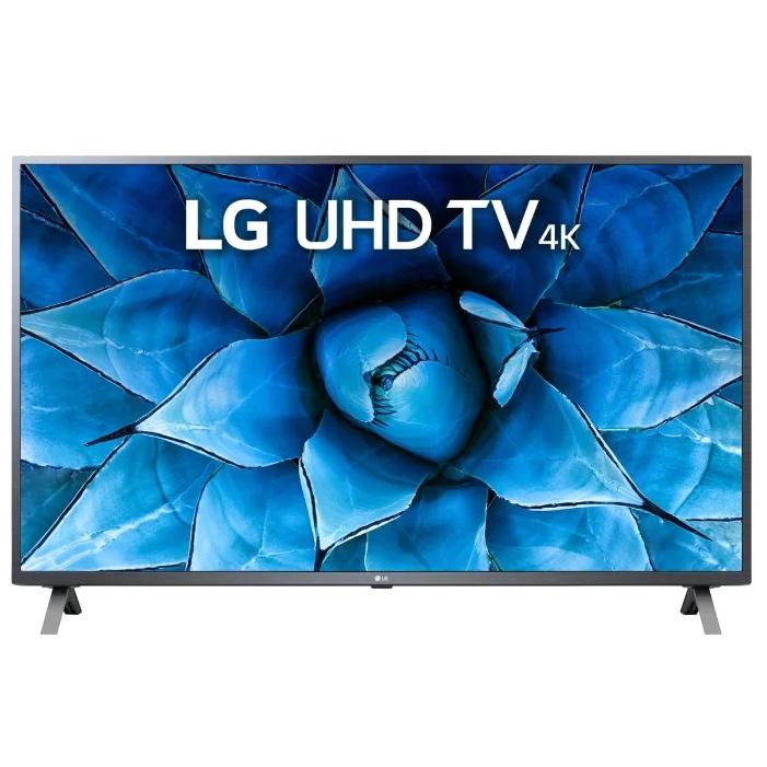 "Телевизор LG 49UN73506 49"" (2020)"