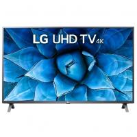 "Телевизор LG 55UN73506 55"" (2020)"