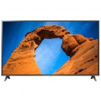 """Телевизор LG 75UK6750 75"""" (2018)"""